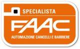 elettromec_specialista_FAAC_automazioni_ombra